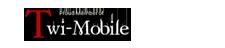 Twi-Mobile member