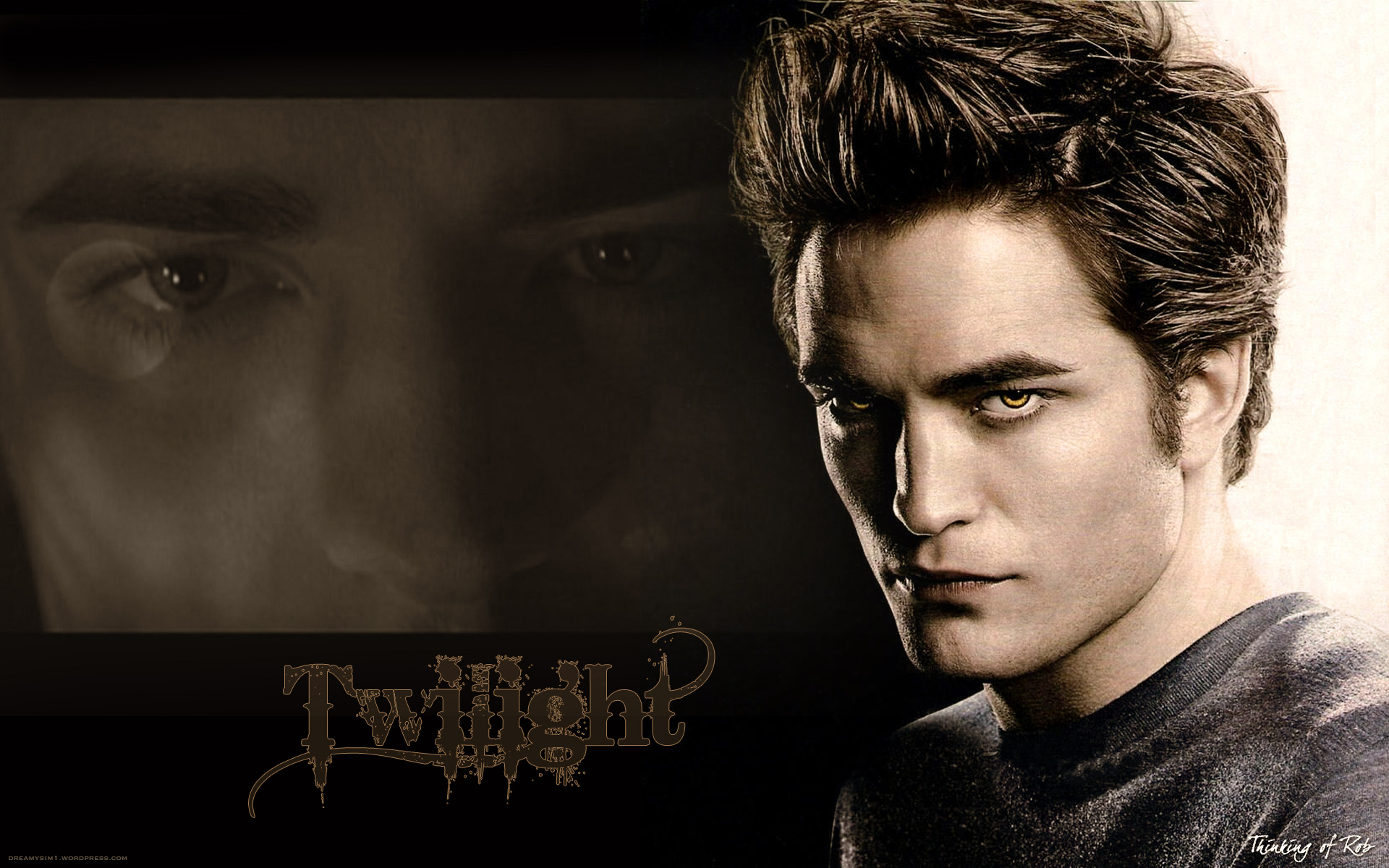 robert pattinson 2011 pictures. Robert Pattinson wallpaper
