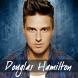 Douglas Hamilton